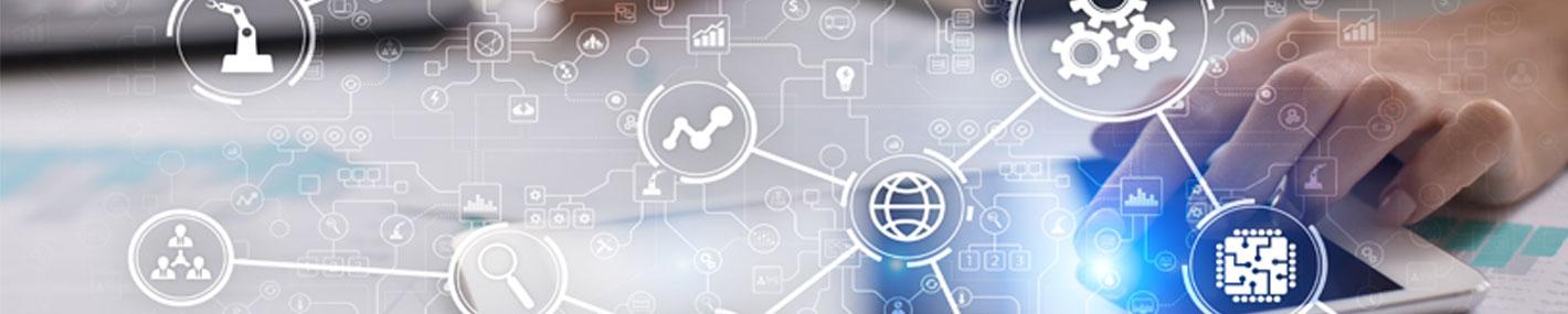 Modern Data Management